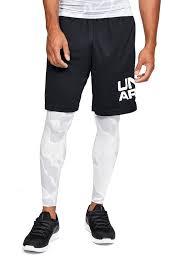 Купить мужские <b>шорты</b> в магазине KupiVip в интернет-магазине ...