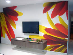 cool modern office decor ideas beautiful yellow interior design across creative wall decal in picture gallery beautiful home office design ideas traditional
