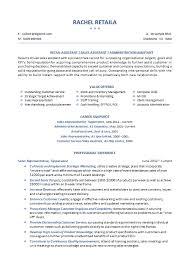 Home   Resume Writing AustraliaResume Writing Australia   Resume