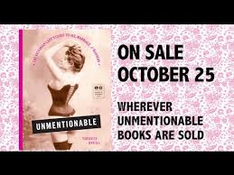 Tour <b>Therese Oneill's</b> Vibrator Musuem - YouTube