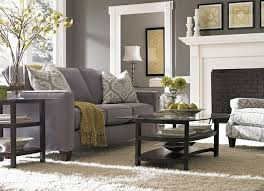 living room amusing gray and yellow living room around the house pinterest image of chic yellow living room