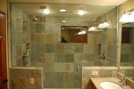 bathroom tiles shower tile paint slate bathroom tile benefits bathroom slate tiles bathroom slate
