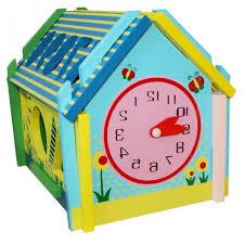 <b>Деревянная игрушка QiQu Wooden</b> Toy Factory Логическая игра ...