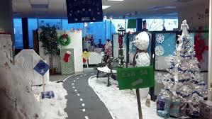 f7905d6f9a4b9b585fdde6934dea7bd5 best office christmas decorations