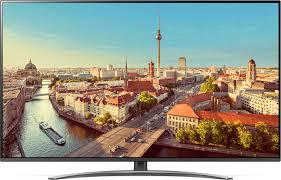 """Купить <b>телевизор LG 65SM8200</b> 65"""" по низкой цене: отзывы ..."""