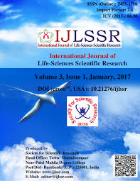 scientific research essays impact factor  scientific research essays impact factor 2011