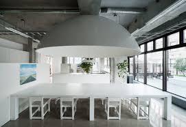 mr design office by schemata architectural design office