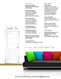 resume examples cv for interior designer assistant management resume examples interior design resume format fresher interior designer samples x cv for