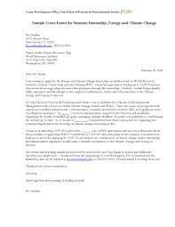 Sample application letter for internship in a hotel