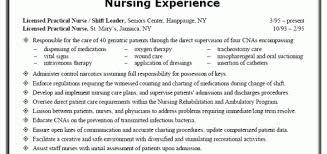 resume nurses sample samples registered nurse resume sample  nurse resume example sample proposaltemplates fo nurse resume sample