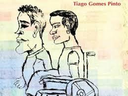 Resultado de imagem para IMAGENS DO LIVRO DE TIAGO