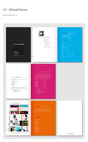 best images about resume cv layouts cool resume layout mini stic