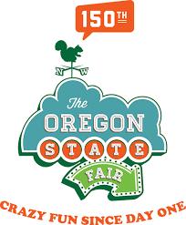 Image result for oregon state fair