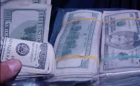 agression write an essay for money druggreport web fc com agression write an essay for money