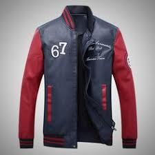 BENKIA <b>Motorcycle</b> Jacket <b>Men Motocross Racing</b> Jacket <b>Reflective</b> ...