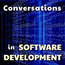 Conversations in Software Development