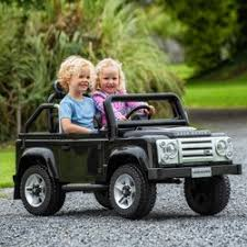 Ride Ons | <b>Electric</b> Ride On Cars | Smyths Toys UK