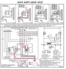 similiar goodman schematics keywords wiring diagram schematic armstrong gas furnace parts manual goodman