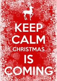 Image result for soon christmas