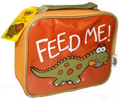 Image result for children's packed lunch