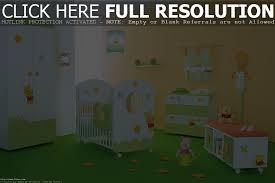 nursery beautiful cute endearing girl room themes