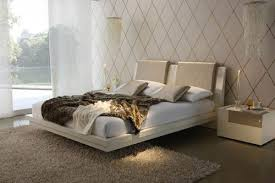 marvelous bedroom interior design 27 bedroom furniture interior design