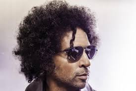 <b>Alice In Chains</b> Frontman William Duvall: How Losses Of Prince And ...