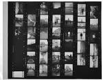 Images & Illustrations of contact print