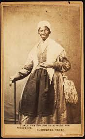 quilt war piecing isabella baum wool slavery in quilt 1812 war piecing 7 isabella baum wool slavery in new york