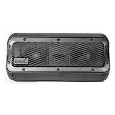 Portland - Sprout Nomad III <b>Mi Bluetooth</b> Waterproof <b>Speaker</b>