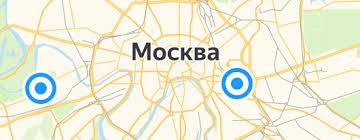 <b>Дефлекторы SIM</b> — купить с доставкой на Яндекс.Маркете