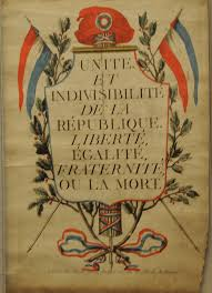 grade topic the french revolution south african history grade 10 topic 3 the french revolution south african history online