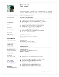 cover letter resume template word chronological resume cover letter cover letter template for functional resume word microsoft templatesresume template word 2003 extra medium
