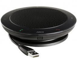 USB Спикерфон <b>Jabra Speak</b> 410 UC купить с доставкой (7410 ...