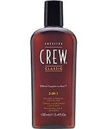 <b>American Crew</b>: Browse 83 Products at USD $4.95+ | Stylight