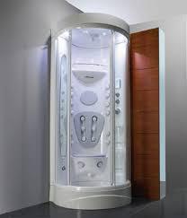 Contemporary Showers Bathrooms Bathroom Contemporary Shower Ideas Bathtubs And Showers For