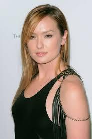 Kaylee Defer Celebrity Pictures Pinterest Kaylee defer and.