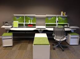 Kimball Bedroom Furniture R3a Materials Innovative Work Space Solutions Hum Office Systems