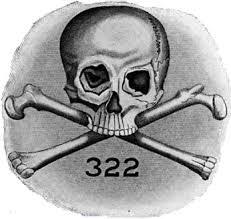 <b>Skull and Bones</b> - Wikipedia