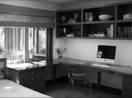 alluring modern home office desks style excellent home office home design ideas pinterest interior photo ikea alluring home ideas office