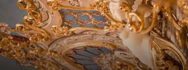 History - Teatro La <b>Fenice</b>