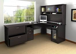 stunning corner office desk corner office desks amazing wood office desk