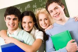 psychology essay topics  free amazing ideas zone