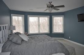 curtains for blue bedroom walls homeminimalis grey bedroom walls blue grey paint colors view