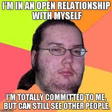 Butthurt Dweller Meme - Imgflip via Relatably.com