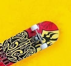 Купить <b>скейтборды</b>, самокаты и обувь скейтбордическую в ...