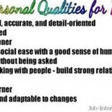 resume template job resume skills job skills and abilities list examples of skills and abilities on a resume skills and abilities for resume accounting skills and
