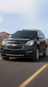 Fred Caldwell Chevrolet 1000 Ideas About 2012 Equinox On Pinterest Hyundai Suv 2012