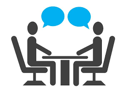 10 odd job interview questions and how to answer them