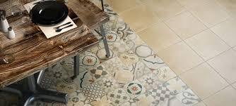 Купить <b>керамическую</b> плитку и керамогранит <b>Italon</b> (<b>Италон</b> ...
